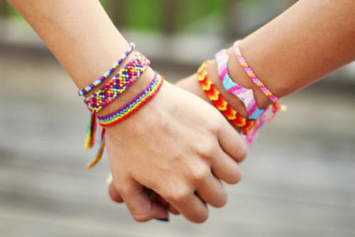 friendship-day-bands-1