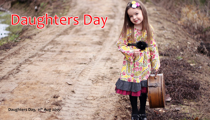 daughters-day3