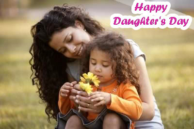 happy-daughters-day-wishes