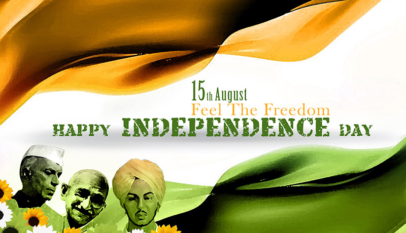independence-day-76a
