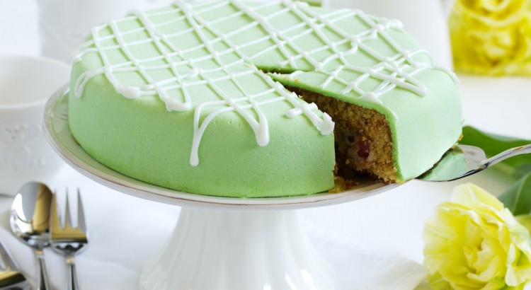 Cakes_Green_436958