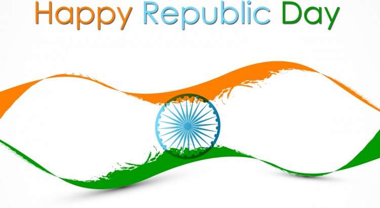 Republic Day 2016 Wishes By MyFlowerTree-4
