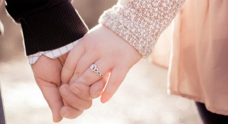 Couples_in_love_Hands_444661 (1)
