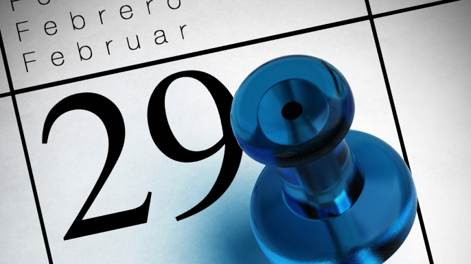 ask-history-why-do-we-have-a-leap-year_iStock_000020004359Large-E