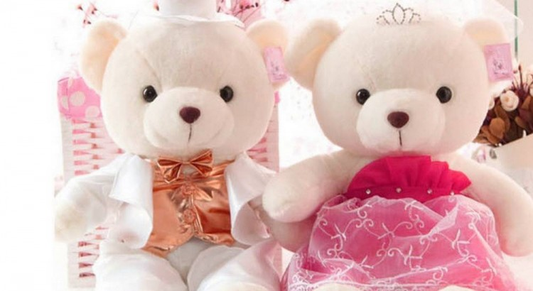 couple-teddy-bear-hd-wallpaper