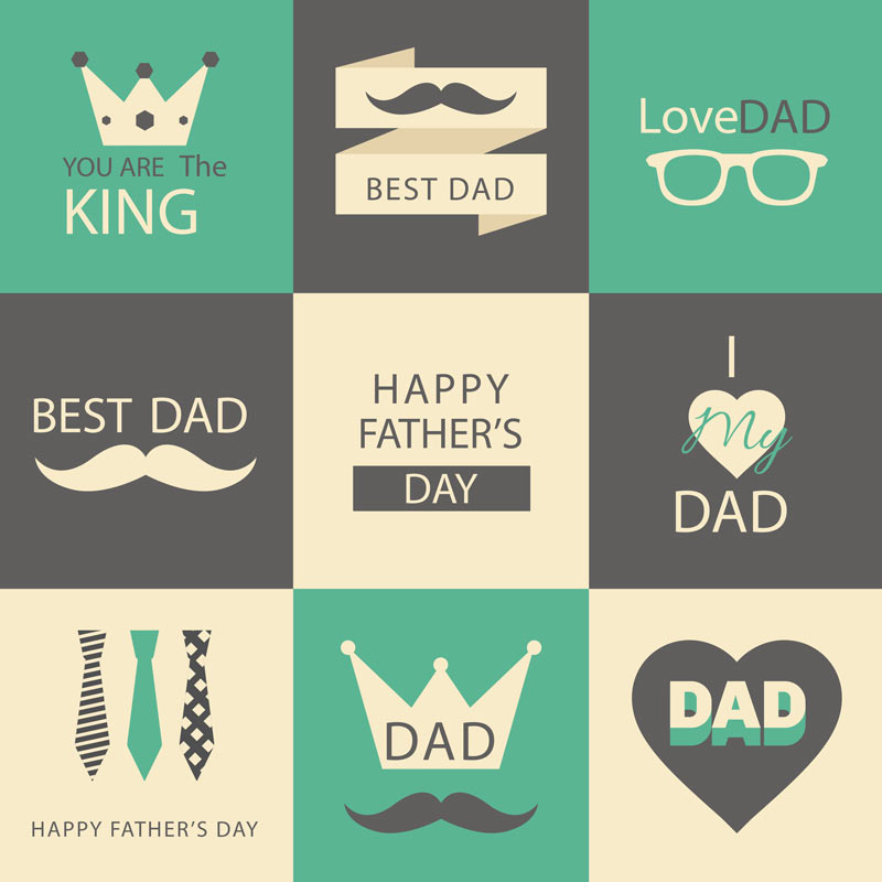 dad-quote-6