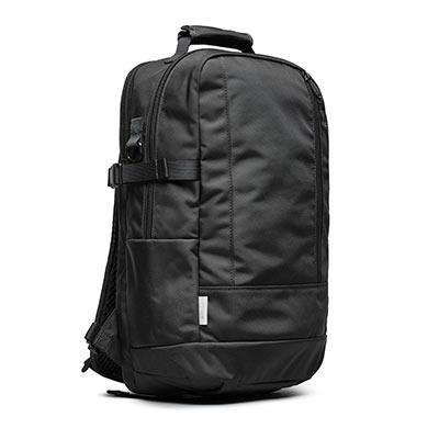 Day-Pack