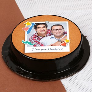 fathers-day-photo-cake-1