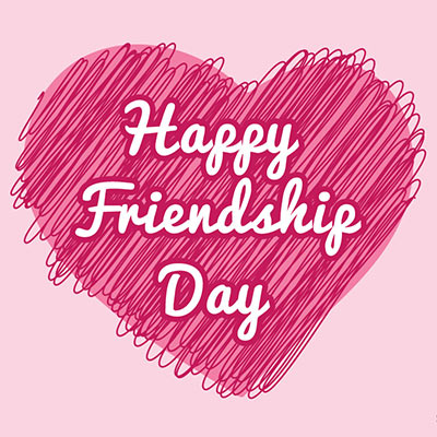 friendship-day-15a