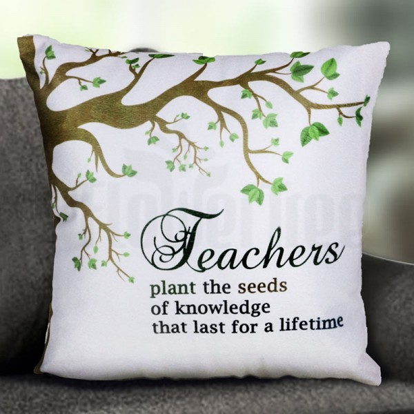 8 Gifts As Tokens Of Appreciation For Your Mentor Blog