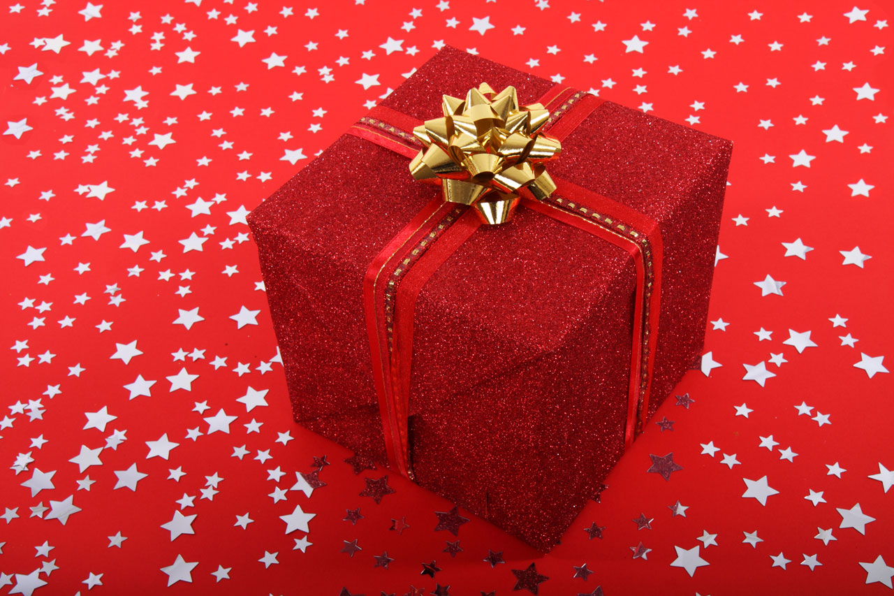 Things To Be Beware Of When Sending Gifts