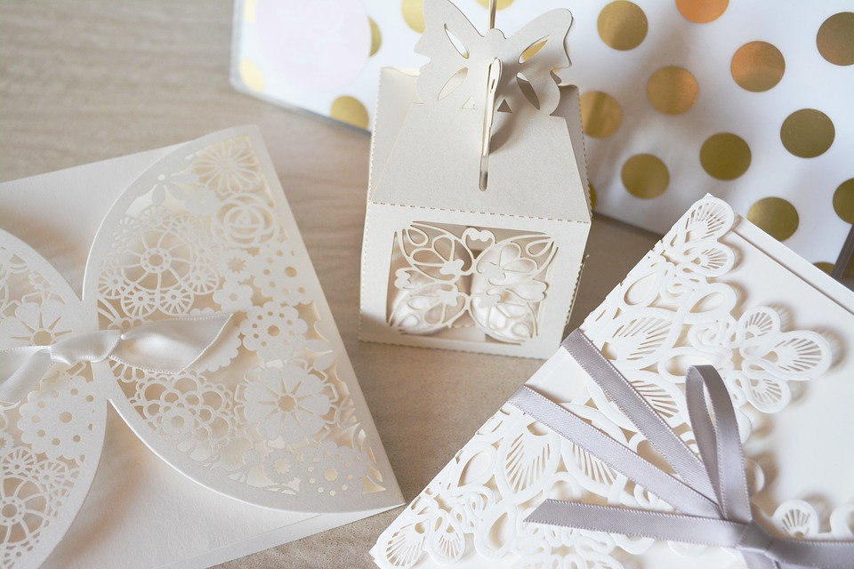 Perfect Wedding Gifts For The Couple On Their Marriage Blog
