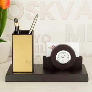 A Pen Stand