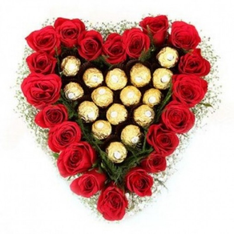 Which Valentine S Day Gifts Are Guaranteed To Delight Him Blog