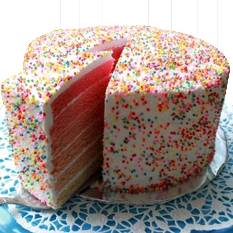 Phenomenal 5 Cakes To Get For The Birthday Of Your 5 Year Old Child Blog Funny Birthday Cards Online Fluifree Goldxyz