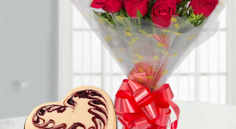 Anniversary Gifts for Brother and Bhabhi