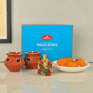 Corporate Gifts for Diwali