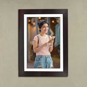 Photo frame for Sister