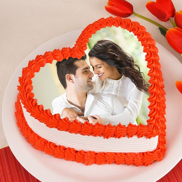 3 Ways You Can Personalize a Cake to make it Special for Your ...