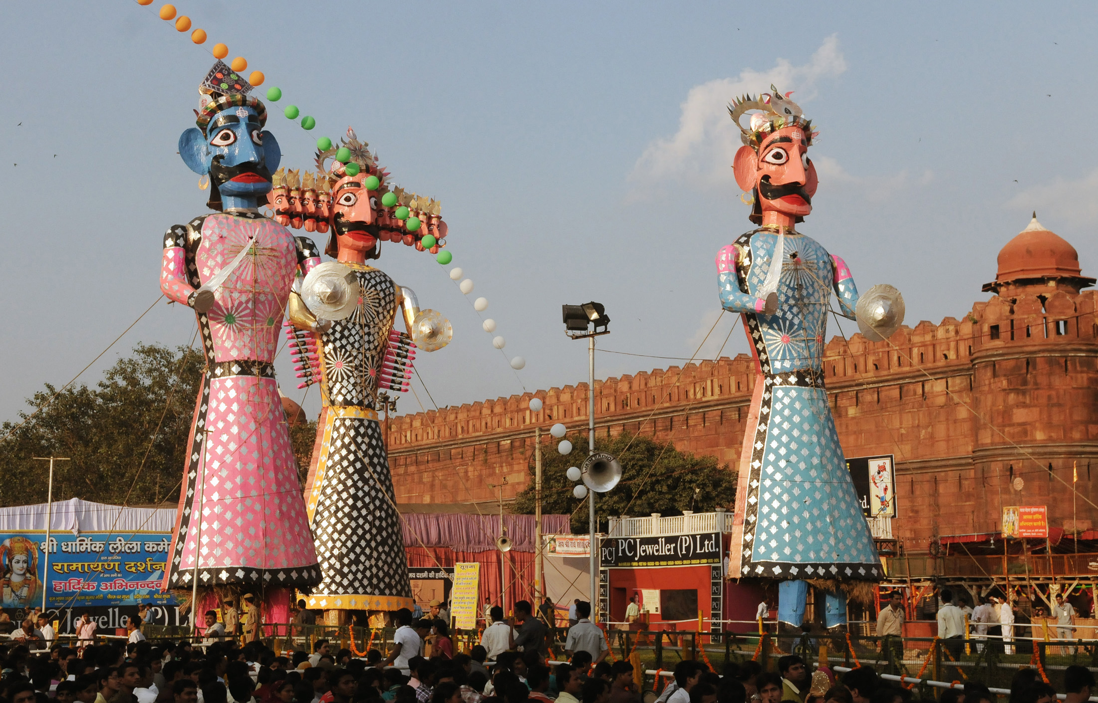 essay on dussehra festival in sanskrit