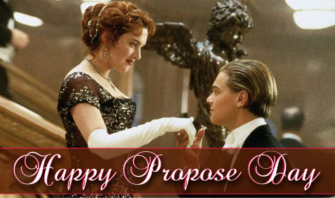 happy-propose-day