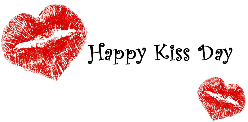 kiss-day (1)