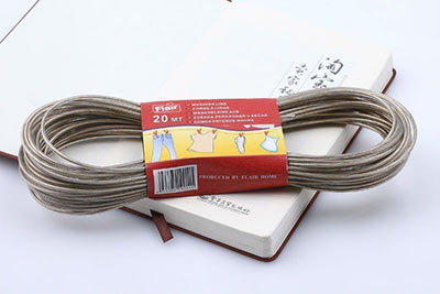 Cloth-Drying-Rope
