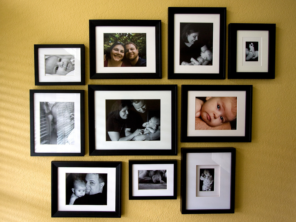Make It Special by Rekindling The Memorable Moments